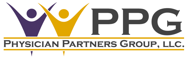 physician partners group